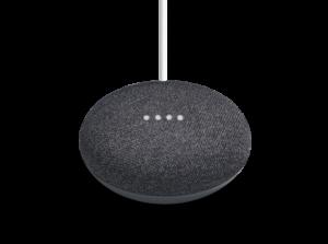 Google-Home-Mini-Charcoal-crop