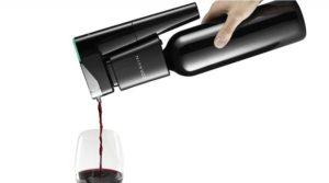 les extracteurs à vin